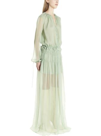 AMIRI Dress