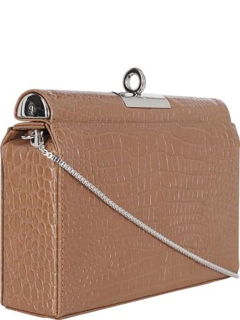 Gu_de Shoulder Bag