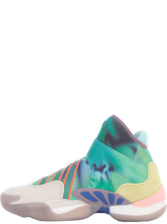 Adidas by Pharrell Williams Pw 0 To 60 Stmt