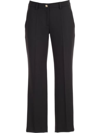 Versace Collection Pants Skinny
