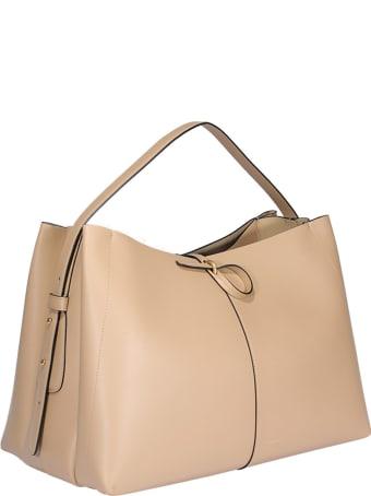 Wandler Big Ava Bag