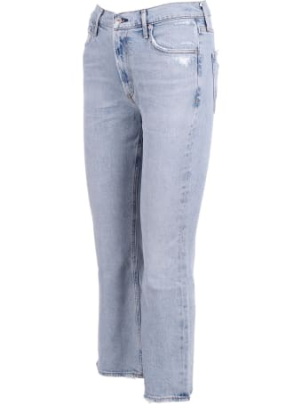 Citizens of Humanity Lyocell Jeans