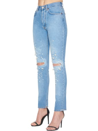 Forte Couture 'tokyo' Jeans