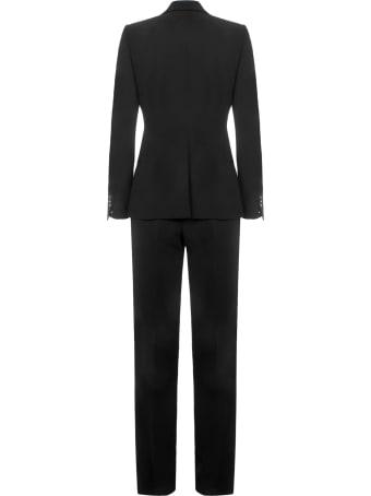 Dsquared2 Santa Monica Suit