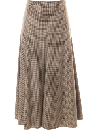 Erika Cavallini Skirt