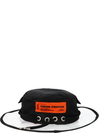 HERON PRESTON Hat
