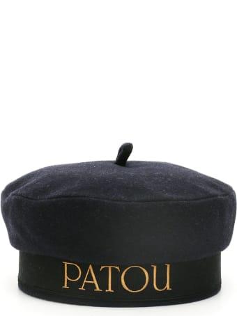 Patou Sailor Hat