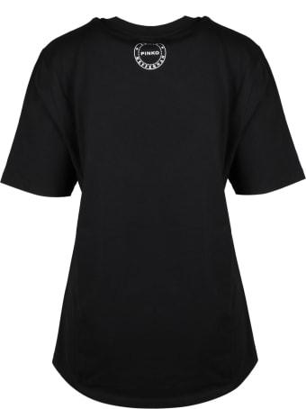 Pinko Diamond T-shirt