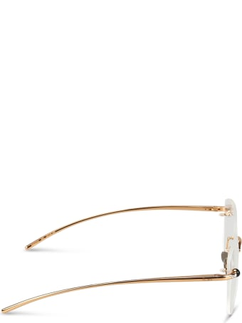 Pomellato PM0071O Eyewear