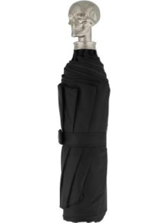 Alexander McQueen Skull Umbrella