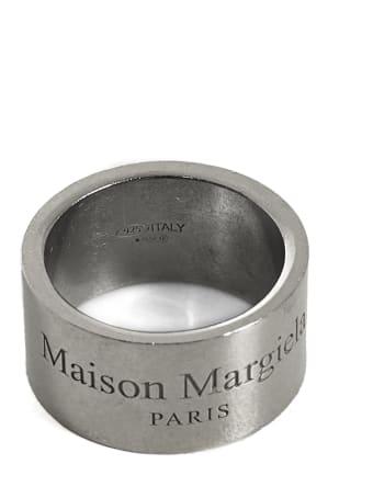 Maison Margiela Ring