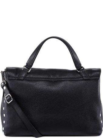 Zanellato Postina M Handbag