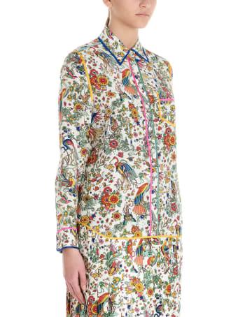 Tory Burch Shirt
