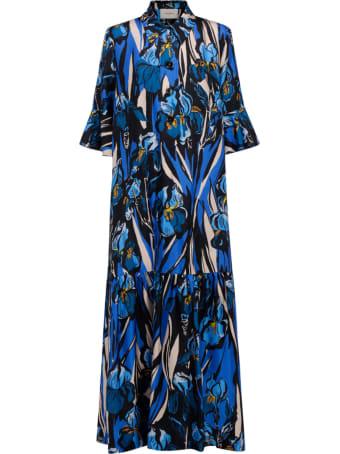 La DoubleJ La Double J Artemis Dress