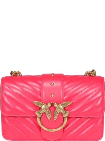 Pinko Love Mini Bag