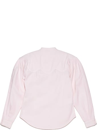 Philosophy di Lorenzo Serafini Shirt