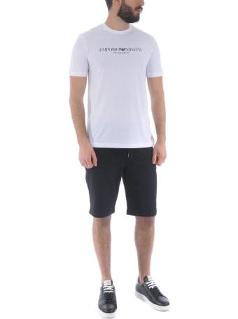 Emporio Armani Shorts