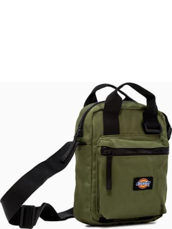 Dickies Moreauville Bags Dk0a4x7ragr1