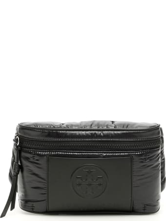 Tory Burch Perry Bombe' Beltbag