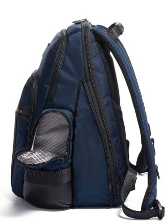 Tumi Nathan Backpack