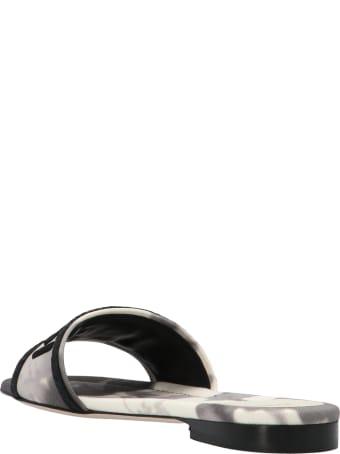 Fendi 'fendi Roma' Shoes