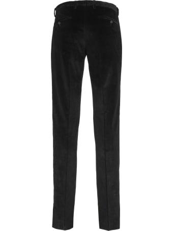 Dolce & Gabbana Corduroy Trousers
