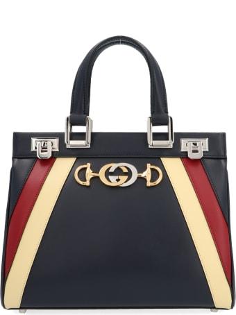 Gucci 'zumi' Bag