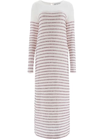 In The Mood For Love Beth Sequined Dress