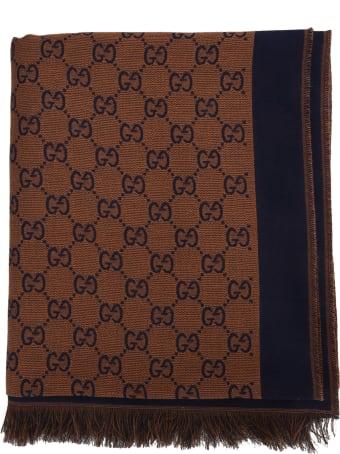 Gucci St Lady Jammie 90x215 100% Cot