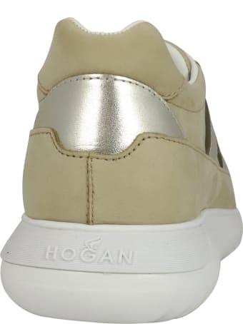 Hogan Interactive3 Sneaker