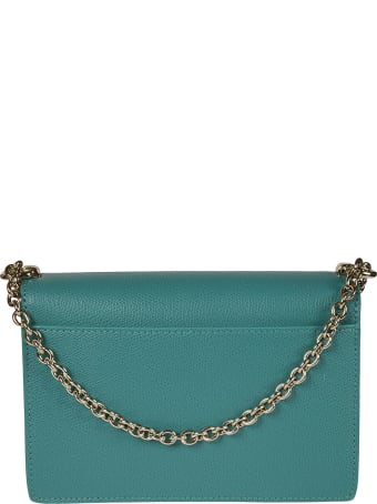 Furla 1927 Mini Crossbody