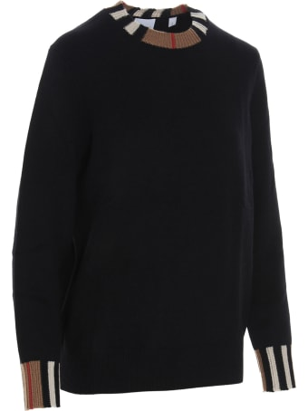 Burberry 'eyre' Sweater