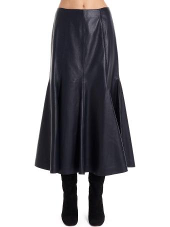 Gabriela Hearst 'amy' Skirt