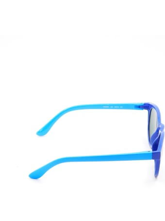 Stella McCartney Kids SK0020S Sunglasses