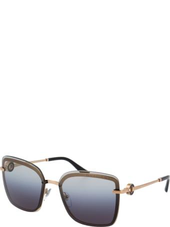 Bulgari 0bv6151b Sunglasses