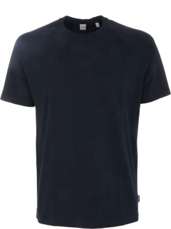 Aspesi Tshirt