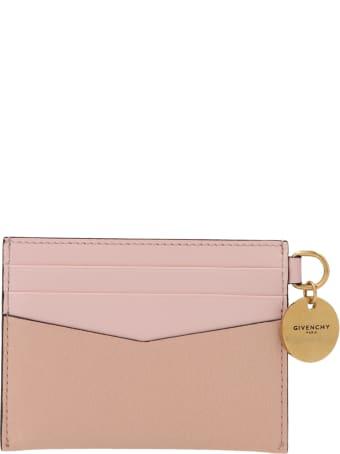 Givenchy 'edge' Cardholder