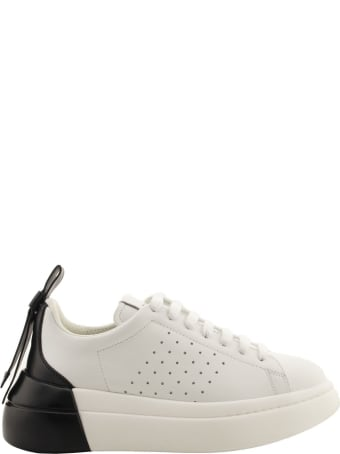 RED Valentino Bowalk Sneaker