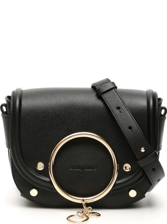 See by Chloé Mara Bag