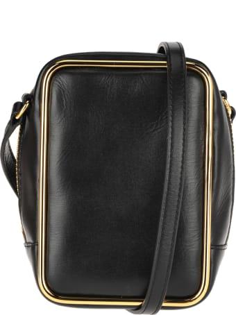 Alexander Wang Halo Shoulder Bag