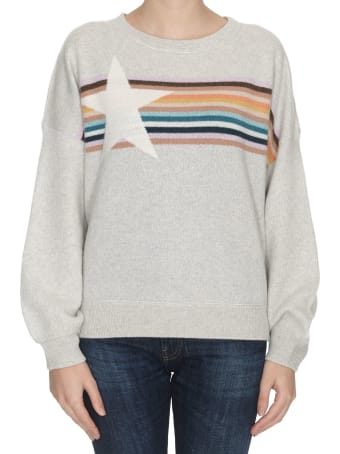 360 Sweater Daleyza Sweater