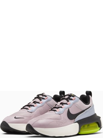 Nike Air Max Verona Sneakers Ci9842-500