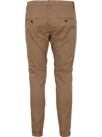 Dondup Gaubert Pants
