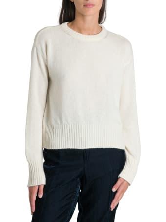 Forte_Forte Cashmere Sweater