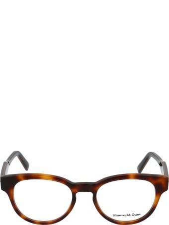 Ermenegildo Zegna Eyewear