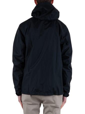 Patagonia Men's Torrentshell 3l Jacket - Black