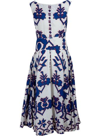 "Samantha Sung ""Avenue"" dress. Equipped"