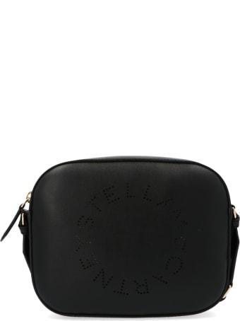 Stella McCartney 'mini Camera' Bag
