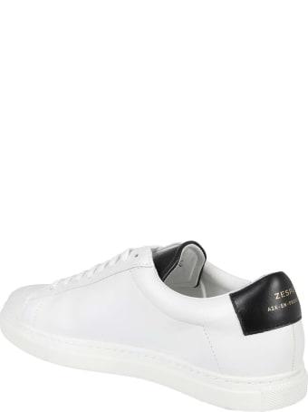 Zespà Shoes