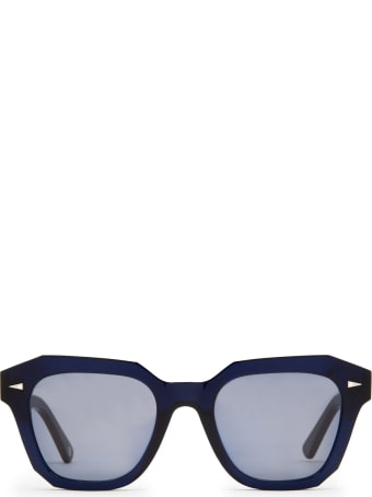 AHLEM Ahlem Pont Des Arts Blue Light Sunglasses